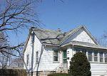 Casa en Remate en Hammond 46324 MADISON AVE - Identificador: 3207157605