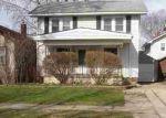 Casa en Remate en Fort Wayne 46805 PEMBERTON DR - Identificador: 3207186506