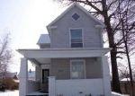 Casa en Remate en Fort Wayne 46808 ARCHER AVE - Identificador: 3207250903