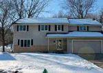 Casa en Remate en Des Moines 50321 SW 33RD ST - Identificador: 3207313970