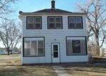 Casa en Remate en Akron 51001 MAIN ST - Identificador: 3207382275