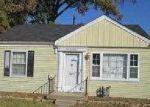 Casa en Remate en Louisville 40214 FREEMAN AVE - Identificador: 3207546972