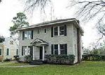 Casa en Remate en Shreveport 71105 BROADMOOR BLVD - Identificador: 3207653832