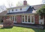 Casa en Remate en Shreveport 71105 KATHY CIR - Identificador: 3207661263