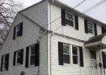 Casa en Remate en Worcester 01603 PINE VIEW AVE - Identificador: 3207925817