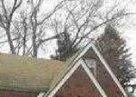 Casa en Remate en Detroit 48235 PREVOST ST - Identificador: 3208108440
