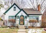 Casa en Remate en Grand Rapids 49507 MARTIN AVE SE - Identificador: 3208203487