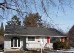 Casa en Remate en Rochester 55902 21ST AVE SW - Identificador: 3208561305