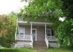Casa en Remate en Fincastle 24090 MURRAY ST - Identificador: 3208707595