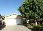 Casa en Remate en Coachella 92236 MAZATLAN DR - Identificador: 3208916954