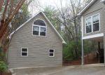 Casa en Remate en Clarkesville 30523 HIGHLANDS DR - Identificador: 3209223973