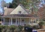Casa en Remate en Woodstock 30188 PLANTATION TRCE - Identificador: 3209267321