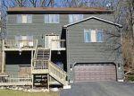 Casa en Remate en Algonquin 60102 EDGEWOOD DR - Identificador: 3209626464