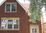 Casa en Remate en Cicero 60804 S 57TH AVE - Identificador: 3209990868