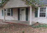 Casa en Remate en Louisville 40222 ORMSBY LN - Identificador: 3210223867