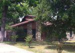 Casa en Remate en Bryan 77803 BRAESWOOD DR - Identificador: 3210441982