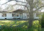 Casa en Remate en Bellville 77418 S MECHANIC ST - Identificador: 3210460361