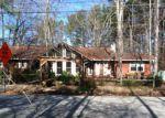 Casa en Remate en Carrboro 27510 GLOSSON CIR - Identificador: 3210750300