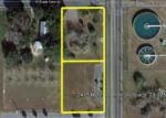 Casa en Remate en Weslaco 78599 N TEXAS BLVD - Identificador: 3211057770
