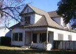 Casa en Remate en Orland 95963 WOODWARD AVE - Identificador: 3211476914