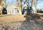 Casa en Remate en Willows 95988 N MURDOCK AVE - Identificador: 3211490931
