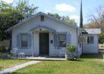 Casa en Remate en Orland 95963 EAST ST - Identificador: 3211496166