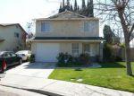 Casa en Remate en Atwater 95301 VINE CIR - Identificador: 3212184221