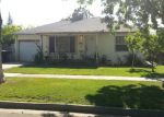 Casa en Remate en Merced 95340 S ST - Identificador: 3212216193