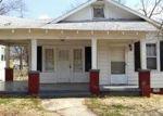Casa en Remate en Little Rock 72202 WOLFE ST - Identificador: 3212916974