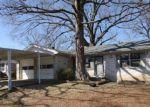 Casa en Remate en Little Rock 72209 EMBER LN - Identificador: 3212952885