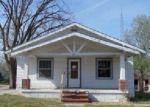 Casa en Remate en Dodge City 67801 E ASH ST - Identificador: 3213127180