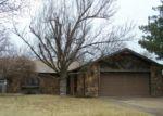 Casa en Remate en Wichita 67217 S MOUNT CARMEL AVE - Identificador: 3213145133