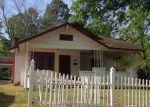 Casa en Remate en Bastrop 71220 W HICKORY AVE - Identificador: 3213196384