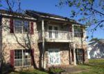 Casa en Remate en Crowley 70526 S AVENUE F - Identificador: 3213197707