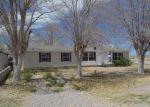 Casa en Remate en Carlsbad 88220 N 3RD ST - Identificador: 3213301502