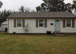 Casa en Remate en Oklahoma City 73110 W MIMOSA DR - Identificador: 3213427195