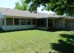 Casa en Remate en Mckinney 75071 CHIPPENDALE DR - Identificador: 3213590561