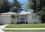 Casa en Remate en Atwater 95301 CEDAR AVE - Identificador: 3214504619