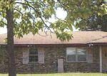 Casa en Remate en Bastrop 71220 TUPELO DR - Identificador: 3218396902