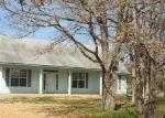 Casa en Remate en Bastrop 78602 LONG SHADOW DR - Identificador: 3218418347