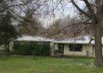 Casa en Remate en Mount Vernon 75457 US HIGHWAY 67 W - Identificador: 3218422736