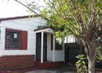 Casa en Remate en San Diego 92105 ESTRELLA AVE - Identificador: 3218482743