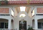 Casa en Remate en San Diego 92105 44TH ST - Identificador: 3218492366