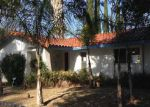 Casa en Remate en Escondido 92027 E WASHINGTON AVE - Identificador: 3218497627