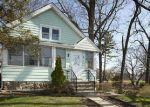 Casa en Remate en Yonkers 10701 KNOLLWOOD RD - Identificador: 3220512298