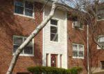 Casa en Remate en Yonkers 10703 CASCADE TER - Identificador: 3221131604