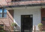 Casa en Remate en Bronx 10467 KINGS COLLEGE PL - Identificador: 3224174645