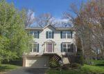 Casa en Remate en Stafford 22556 MONTGOMERY DR - Identificador: 3224448371