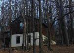 Casa en Remate en Bluemont 20135 AHALT DR - Identificador: 3224462392
