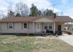 Casa en Remate en Albemarle 28001 FLINT RIDGE RD - Identificador: 3224986650